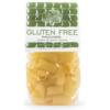 Kép 1/2 - Gluténmentes Kukorica és rizsliszt paccheri 250 gr