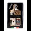 Kép 1/2 - Spagetti szósz fűszerkeverékkel és tésztaszedő fa villa