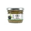Kép 1/2 - Pesto fekete szarvasgombával 100 g