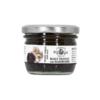 Kép 1/2 - Csiperke salsa fekete szarvasgombával 100 g