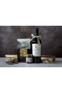 Toscana csomag