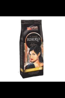 Molinari RISERVA Gourmet Italia őrölt kávé - 250 gr