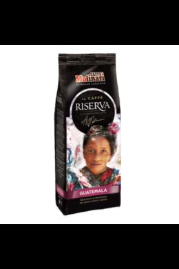 Molinari GUATEMALA RISERVA 100% Arabica őrölt kávé - 250 gr