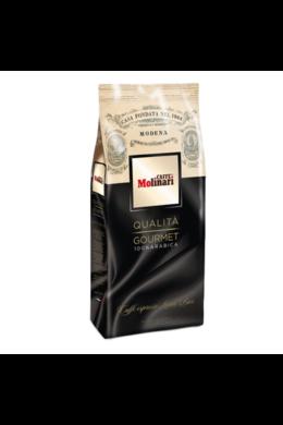 Molinari Kávé Qualitá Gourmet 100% Arabica