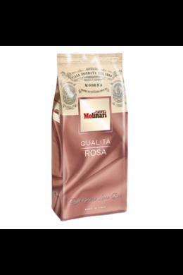 Molinari Kávé Qualitá ROSA