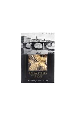 Bella Italia Linguine (500 g)