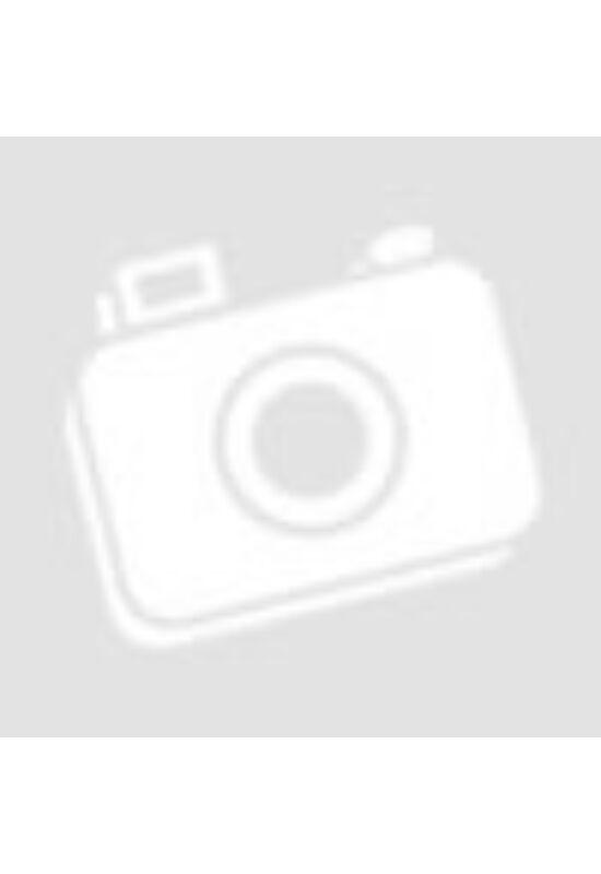 Articsóka krém fekete szarvasgombával