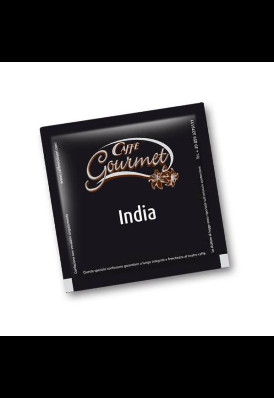 Molinari Gourmet INDIA kávépod