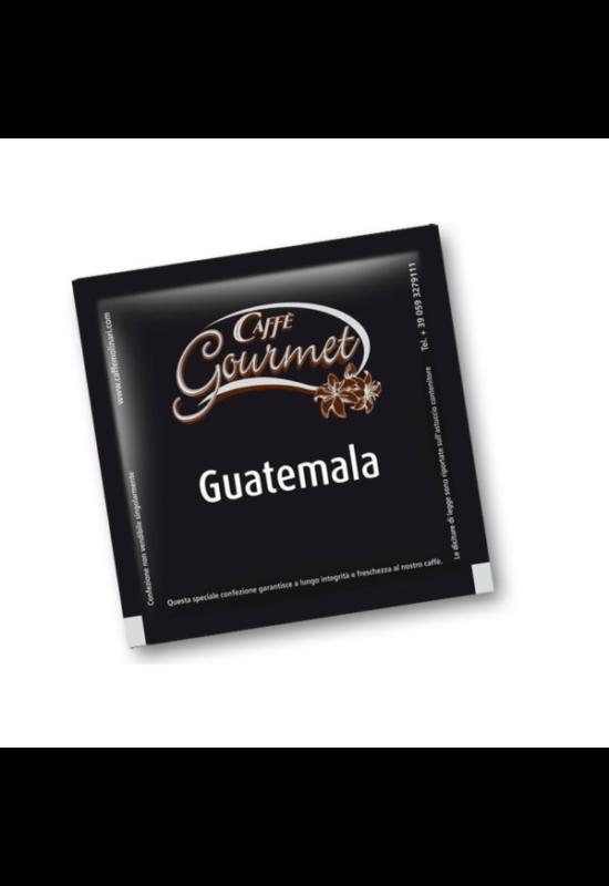Molinari Gourmet GUATEMALA kávépod