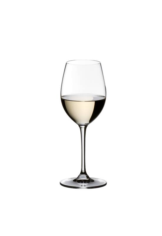 Riedel Performance Sauvingnon Blanc pohár