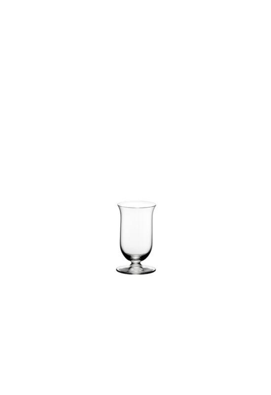 Riedel Vinum Whisky pohár (2 db)