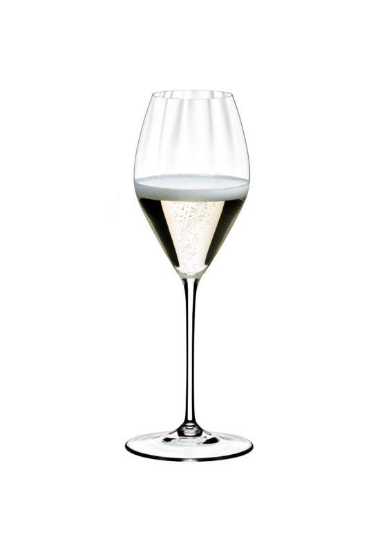 Riedel Performance Champagne pohár