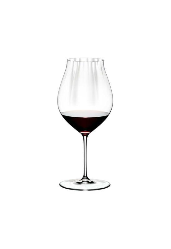 Riedel Performance Pinot Noir pohár