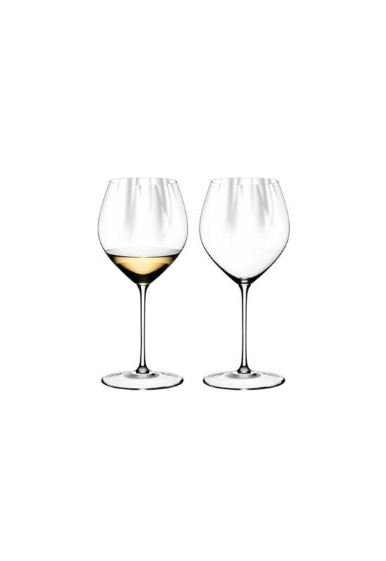 Riedel Performance Chardonnay pohár