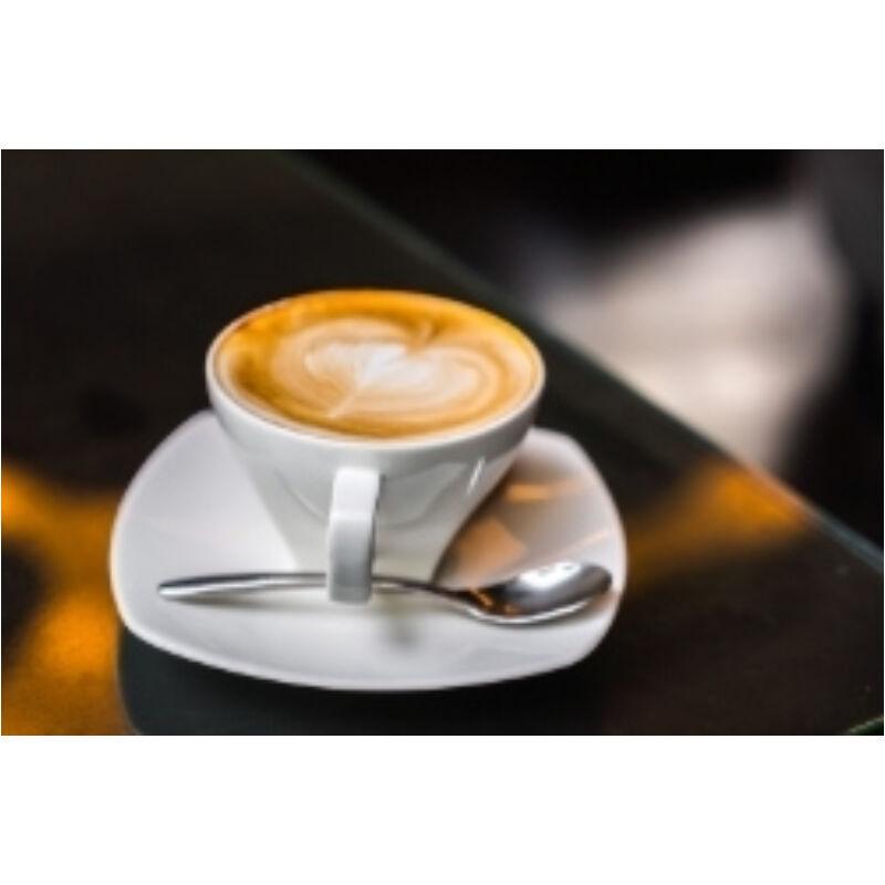 Divina Cafe El Salvador 100% Arabica (Nespresso) ízesített kapszula  12 db