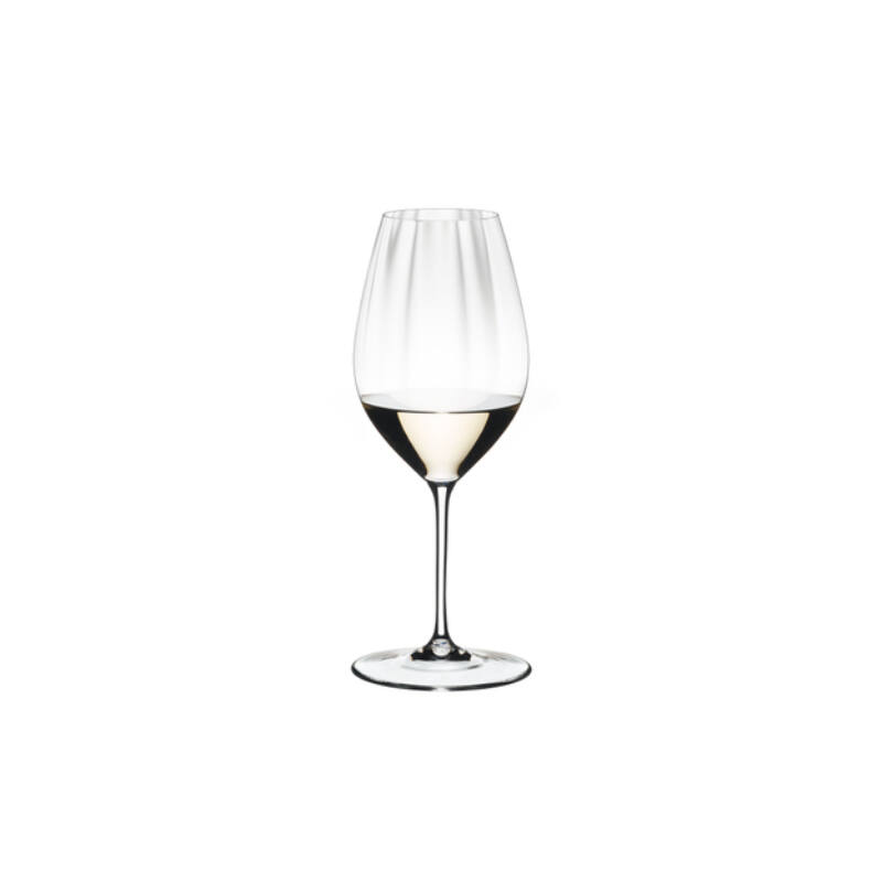 Riedel Performance Riesling