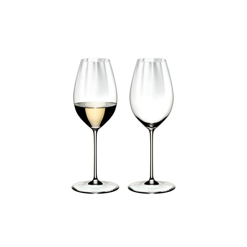 Riedel Performance Sauvingnon Blanc pohár (2 db)