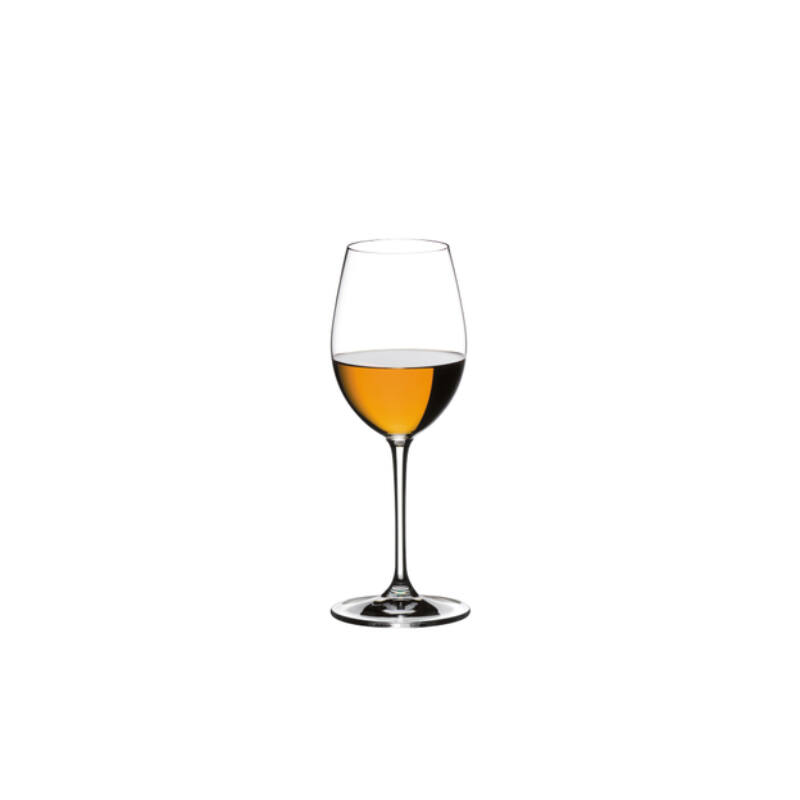 Riedel Vinum Sauvignon Blanc