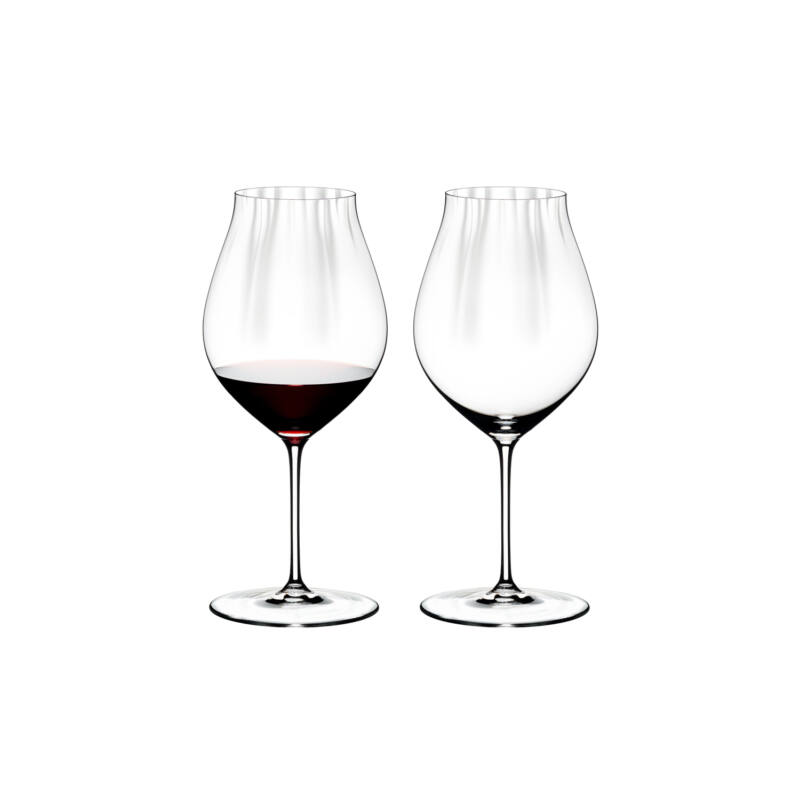 Riedel Performance Pinot Noir pohár (2 db)