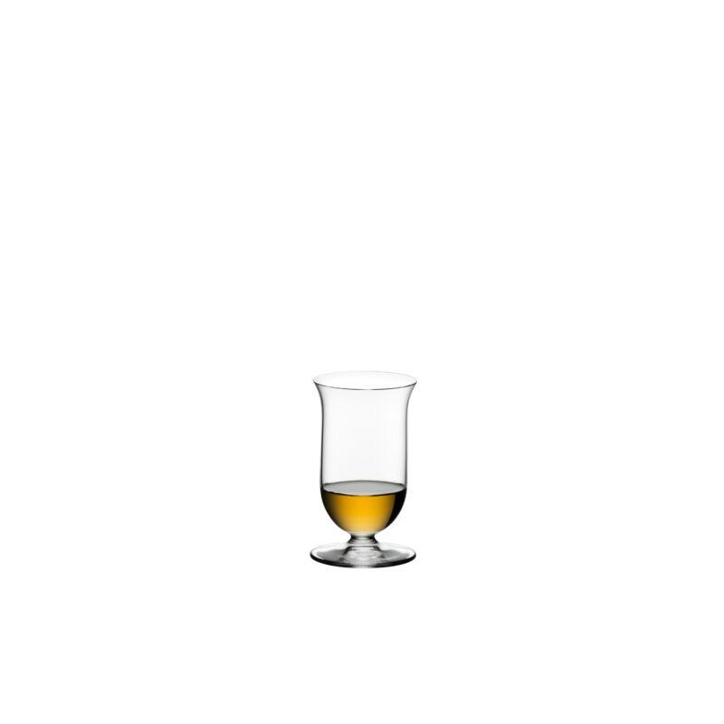 Riedel Vinum Whisky