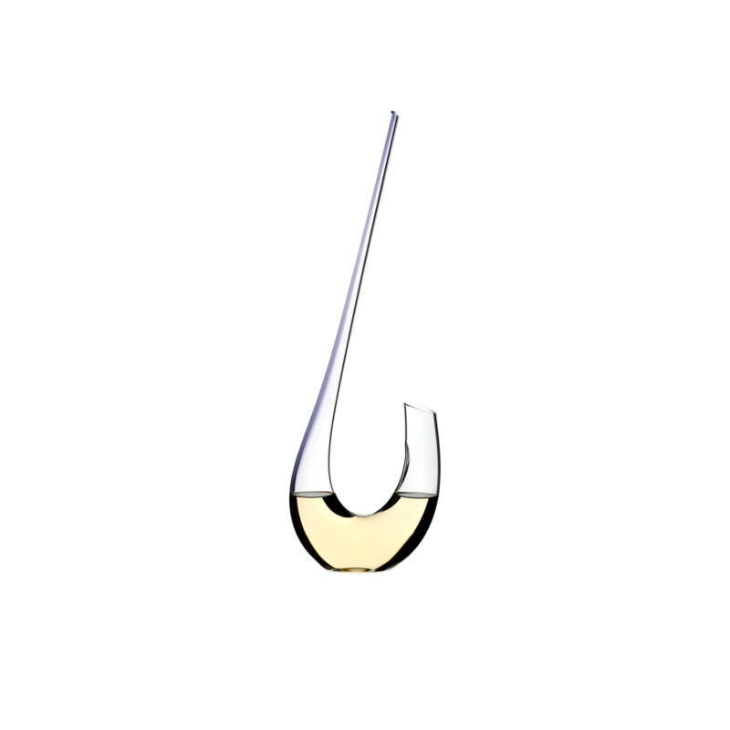 Riedel Decanter Winewings