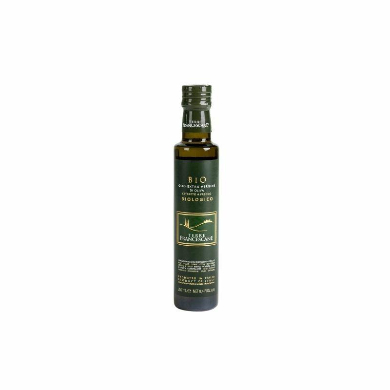Terre Francescane BIO olívaolaj 250 ml
