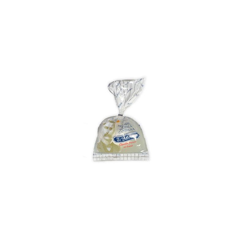 Fior di Maso Mozzarella di Bufala Campana DOP sajt 250 g