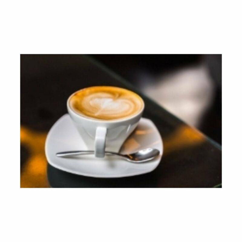 Divina Cafe El Salvador 100% Arabica (Nespresso) ízesített kapszula 72 db