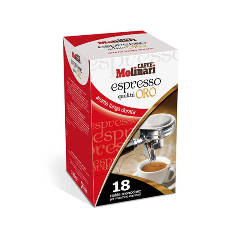 ORO kávépod 18 db/doboz