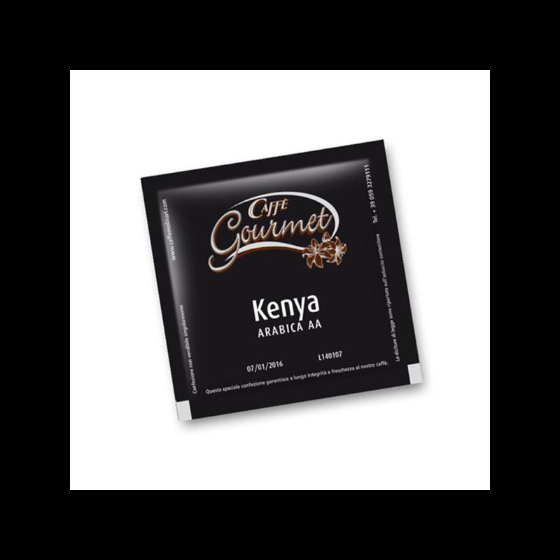 Gourmate KENYA kávépod