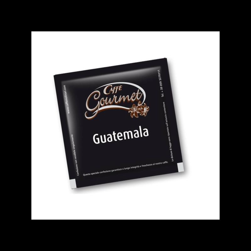 Gourmate GUATEMALA kávépod
