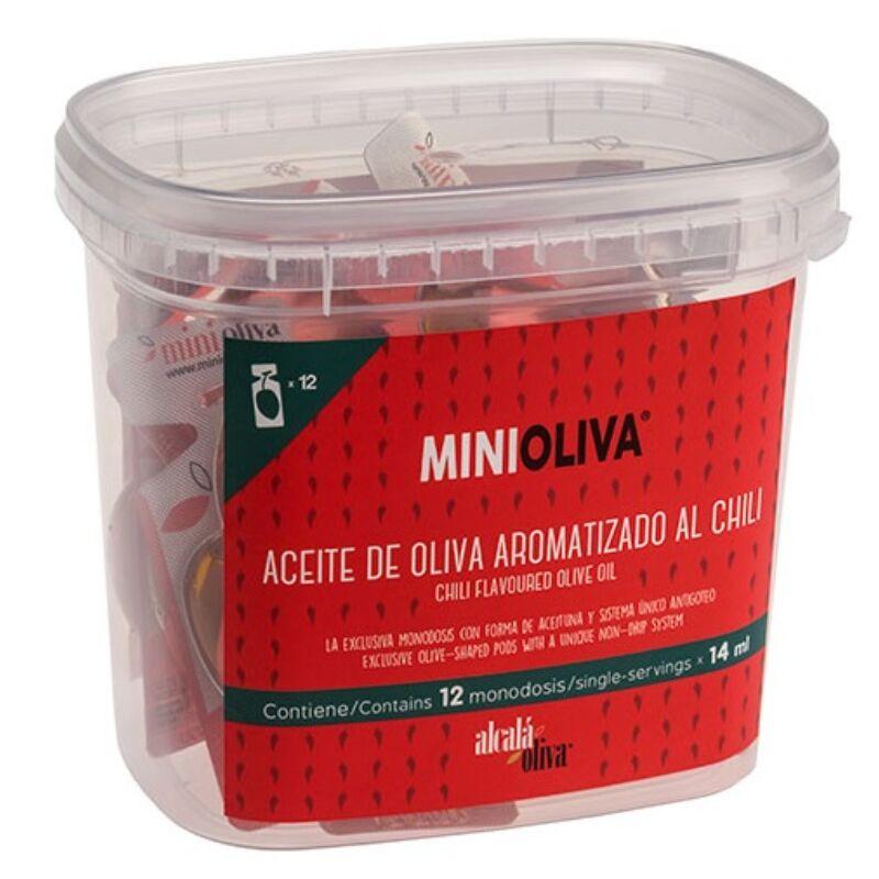 Alcalá_chilis_olívaolaj_12_db