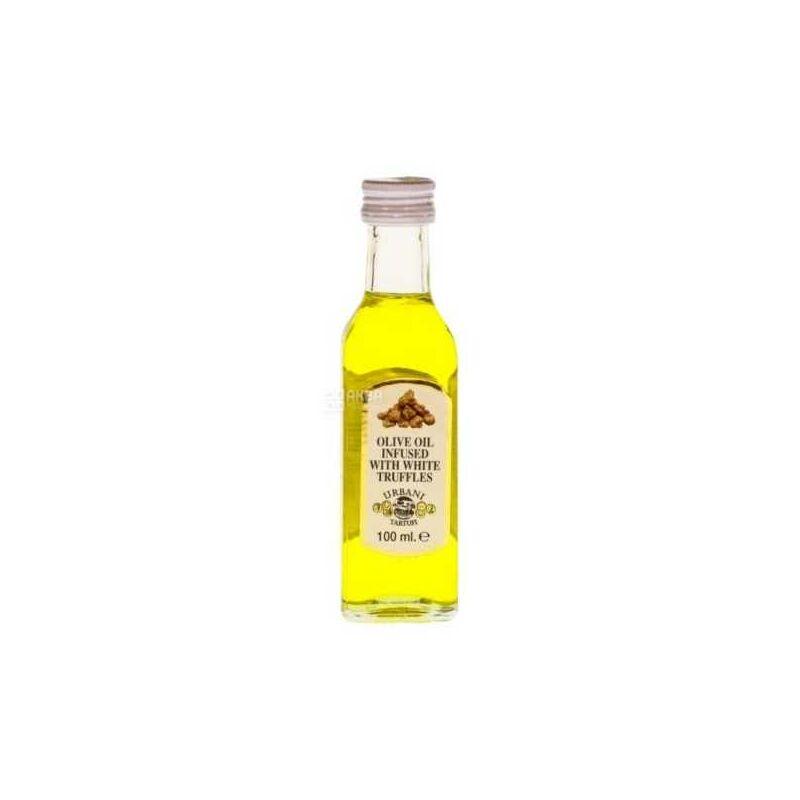 Olívaolaj fehér szarvasgombával 100 ml