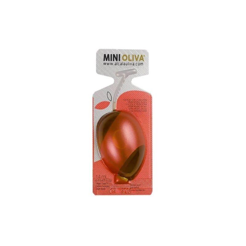 Chilis olivaolaj 50 db-os