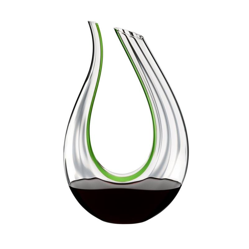 Riedel Decanter Amadeo Performance