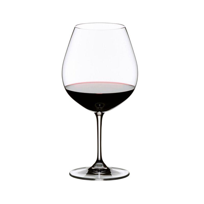 Riedel Vinum Burgundy pohár (2 db)