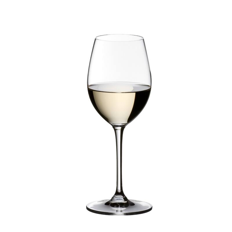 Riedel Vinum Sauvignon Blanc pohár (2 db)