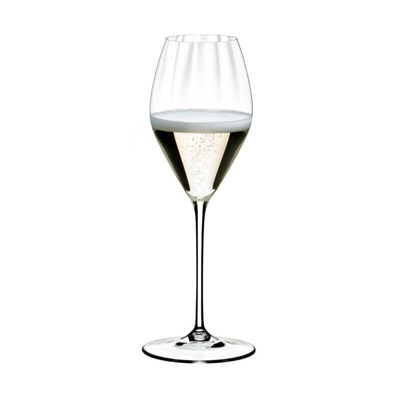 Riedel Performance Champagne pohár (2 db)