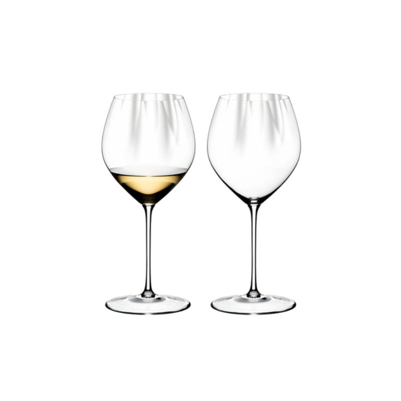 Riedel Performance Chardonnay pohár (2 db)