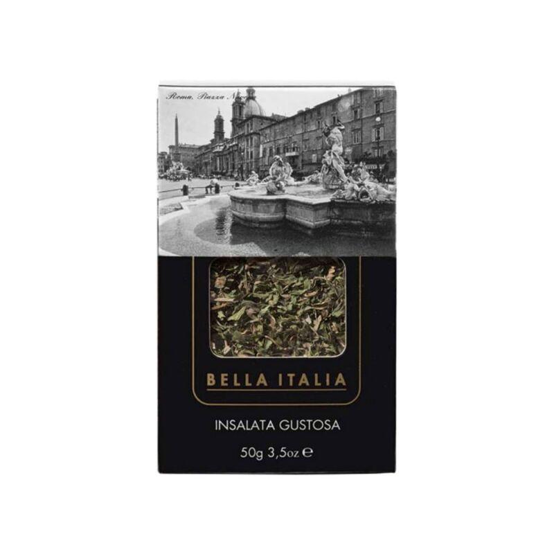 Bella Italia fűszerkeverék salátákhoz 50 g
