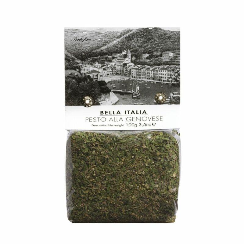 Bella Italia fűszerkeverék pestohoz 100 g